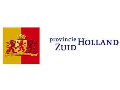provincie-zuid-holland1