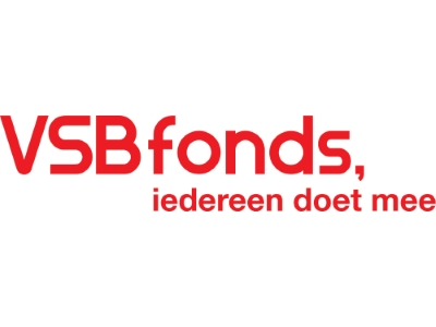 vsbfonds-pay-off-rgb