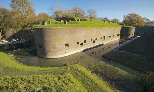 fort-vechten-waterliniemuseum
