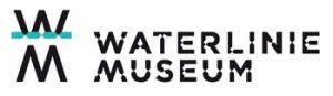 Logo Waterlinie