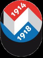 logo_wo1
