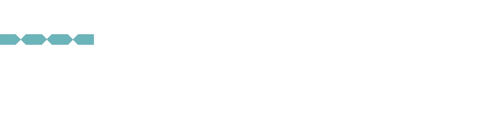 Waterliniemuseum Fort bij Vechten